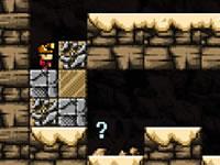 Jeu Cave Blaster