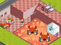 Jeu Bed and Breakfast 3