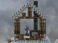 Jeu gratuit Crush the Castle 2 Players Pack