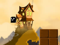 Jeu gratuit Sleepy Stu's Adventure