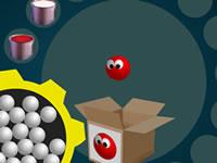 Jeu Factory Balls 4