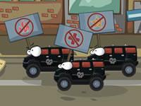 Jeu Vehicles 2