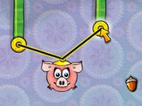 Jeu Piggy Wiggy