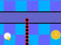 Jeu Bullet Maze