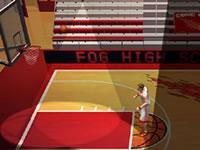 Jouer à Basketball Shots