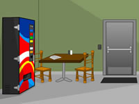 Jeu gratuit Must Escape The Factory