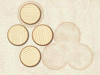 Jeu Coins