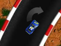 Jeu Gr8 Racing