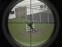 Jeu Elite Sniper 2