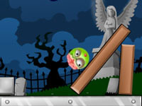 Jeu gratuit Burying Zombies