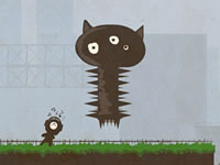 Jeu Run 2 Live - Great Escape