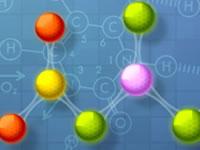 Jeu Atomic Puzzle 2