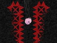 Jeu Super Pig