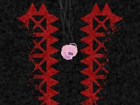 Jouer à Super Pig