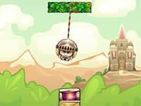 Jeu Castle Tales