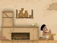 Jeu The Last Prince Of Egypt