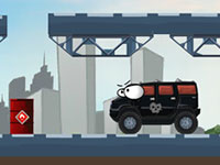 Jeu Vehicles Level Pack
