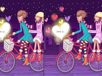 Jeu Prisoners Of Love
