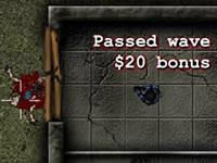Jeu SAS - Zombie Assault 2