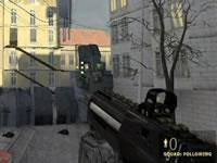 Jeu Half-Life 2 : Total Mayhem