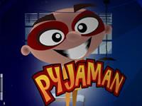 Jeu Pyjaman