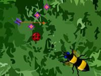 Jouer à Bug Slayer