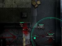 Jeu SAS Zombie Assault TD