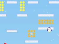 Jeu gratuit Penguins Can Fly! 2