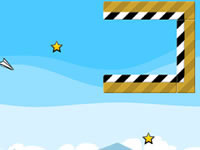 Jouer à Aerogami