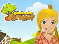 Jeu Goodgame Farmer