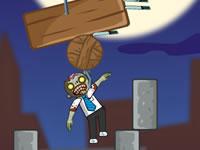 Jouer à Balloons vs Zombies