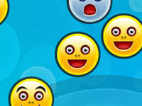 Jeu Smiley Showdown 2