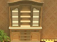 Jeu Room Escape - Doors