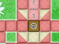 Jeu 3 Rabbits' Puzzle 2