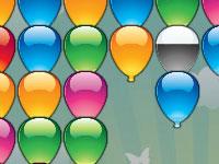 Jeu Balloon Twist