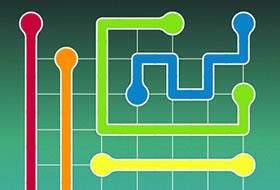 Jouer: Lines FRVR