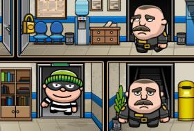 Jouer: Bob The Robber 4 - Season 2