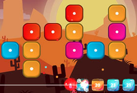 Jouer: Kingdom of Dices Tower Defense