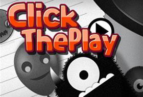 Jouer: ClickThePlay