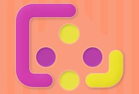 Jouer: Color Strips