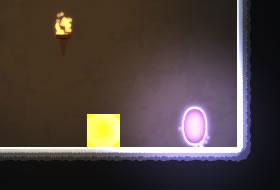 Jouer: Cavern Drop