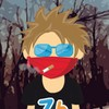 anonymeman