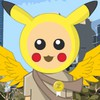 Avatar de Pika_Chris