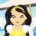 princesse33