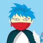 sasuke_10