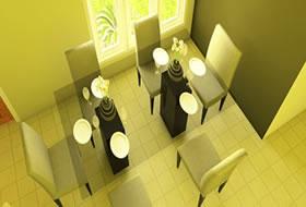 Jouer: Design Hotel Escape Episode 2