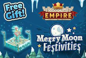 Jouer: Goodgame Empire