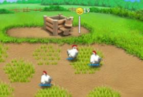 Jouer: Farm Frenzy 2