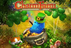 Jouer: Charm Farm