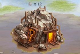 Jouer: Castle Clicker Builder Tycoon